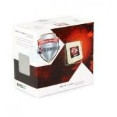 CPU AMD FX-6300 (Box STrek)