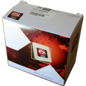 CPU AMD FX-6350 (Box SIS)