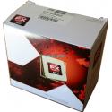 CPU AMD FX-6350 (Box SIS)