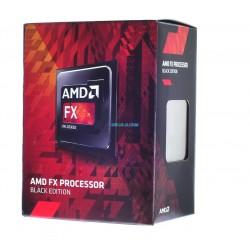 CPU AMD FX-8320e (Box SIS)