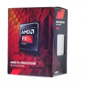 CPU AMD FX-8320e (Box SIS)