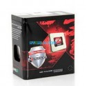 CPU AMD FX-8320 (Box SIS)