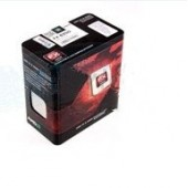 CPU AMD FX-8350 (Box SIS)