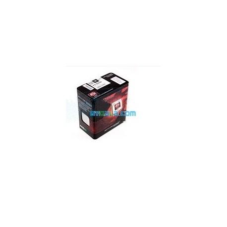 CPU AMD FX-8350 (Box STrek)