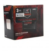 CPU AMD FX-8370 (Box STrek)