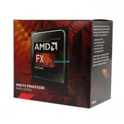 CPU AMD FX-9370 (Box-No Fan SIS)