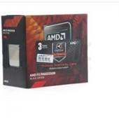 CPU AMD FX-9370 (Box-No Fan STrek)