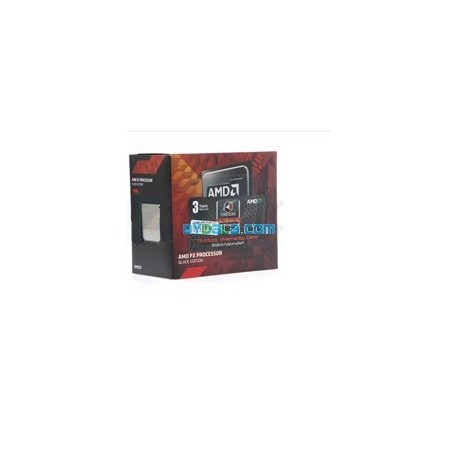 CPU AMD FX-9370 (Box-No Fan STrek)