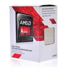 CPU AMD A10-7800 (Box SVOA)