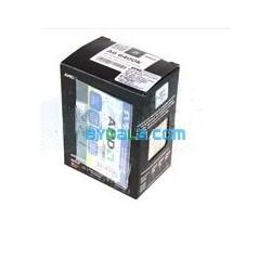 CPU AMD A8-6600K BLACK EDITION (Box SVOA)
