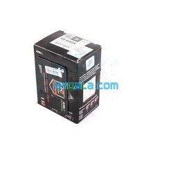 CPU AMD A10-6800K BLACK EDITION (Box STrek)