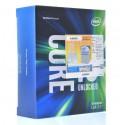 CPU Intel Core i5 - 6600K (Box No Fan Ingram/Synnex)