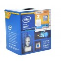 CPU Intel Core i7 - 4790K (Box Ingram/Synnex)