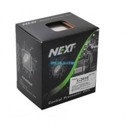 CPU Intel Pentium G2010 (Box-Fan Next)