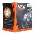 CPU Intel Core i7 - 3770S (Box-Fan Next)