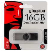 16GB 'Kingston' (DT101G2)