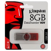 8GB 'Kingston' (DT101G2)