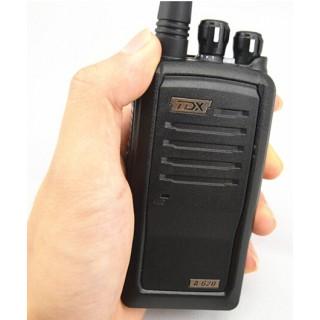 TDXONE TDX-620