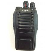 KSUN KS-36