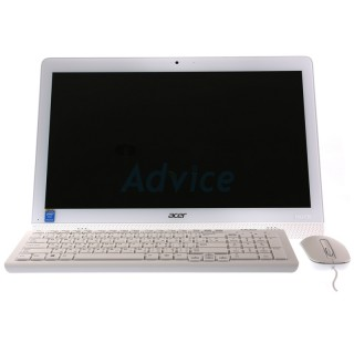 ACER Aspire Z1612-374G5019Mi/T002_NT