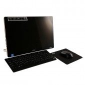 ACER Aspire Z3700-374G5017i/T001_W10 Touch Screen