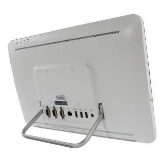 ASUS A4110-WD008M (White),Touch Screen