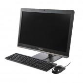 ASUS V220ICUKBC012M (Black)