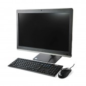 ASUS V220ICUKBC015M (Black)