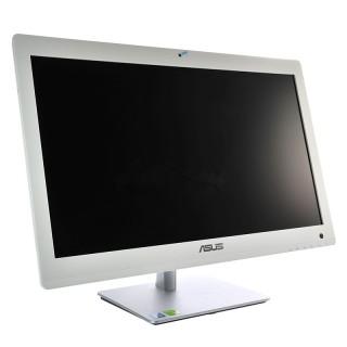 ASUS 220ICGK-WC002M (White)