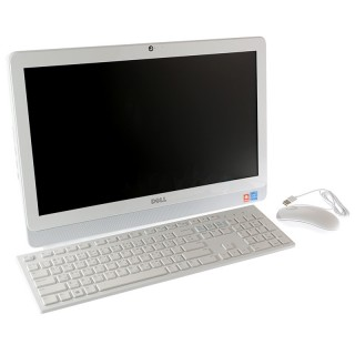 DELL Inspiron One 3052 (W260920TH)