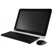 HP Pavilion 20-r211d (T0Q95AA-AKL) Touch Screen