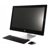 HP TouchSmart 23-q133d (P4M04AA-AKL)Touch Screen