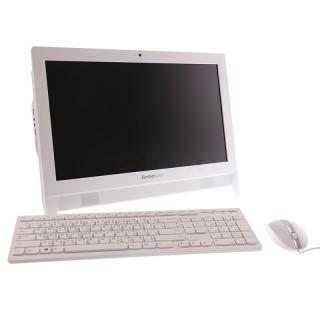 LENOVO IdeaCentre C2030 (F0B2009HTA,White)