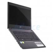 Acer Aspire E5-475G-3136/T002 (Gray)