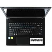 Acer Aspire E5-475G-332Q/T021 (Grey)
