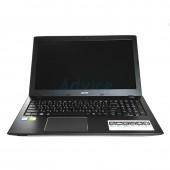 Acer Aspire E5-575G-56SH/T009 (Black)