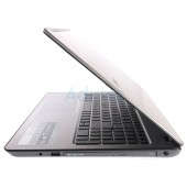 Acer Aspire F5-573G-566F/T005 (Silver)