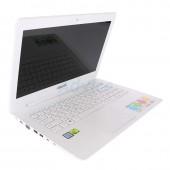 Asus K456UR-GA097D (Glossy White)