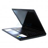 Dell Inspiron N3458-W5663103TH (Black)
