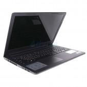 Dell Inspiron N3567-W5651133TH (Black)