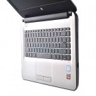 HP 14-am048TX (Silver)
