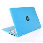 HP Pavilion x360 11-ab040TU (Blue)