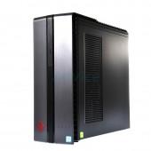 HP Omen 870-071d