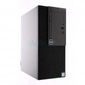 PC Dell Optiplex 3060MT-SNS36MT004