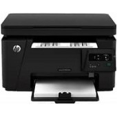 HP LaserJet Pro MFP M126a