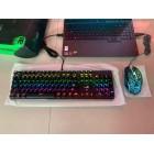 keyboard ldk g2000