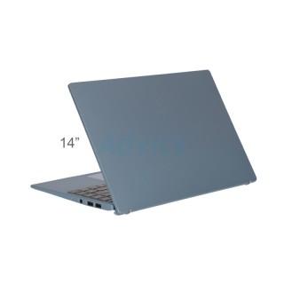 N/B MSI Modern 14 B10MW-229TH (14) Blue Stone