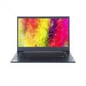 N/B Lenovo E4-IML Black
