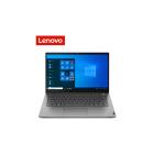 N/B Lenovo V14 G2 ITL