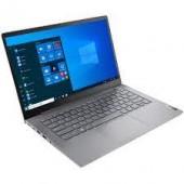 N/B Lenovo ThinkBook 14 G2 ITL